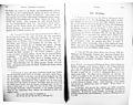 De Dialogus miraculorum (Kaufmann) 2 081.jpg