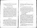 De Esslingische Chronik Dreytwein 048.jpg