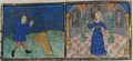 De Grey Hours f.8.r August- threshing; Virgo.png