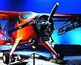 De Havilland Canada DHC-2 Beaver. (8107669296).jpg