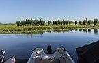 De Meije, rivier De Meije bij Loonspuitbedrijf Kerkvliet BV foto5 2017-07-09 09.52.jpg