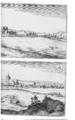 De Merian Electoratus Brandenburgici et Ducatus Pomeraniae 120.png