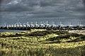 De Oosterscheldekering (HDR) - panoramio (1).jpg