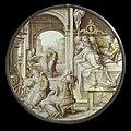 De geboorte van Johannes de Doper, BK-NM-12567.jpg