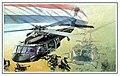De luchtmobiele brigade.jpg