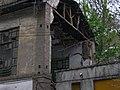 Dead House - panoramio - Behrooz Rezvani.jpg