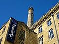 Dean Clough Mills, Halifax (2291606001).jpg