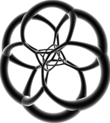 Decachoron stereographic (hexagon).png