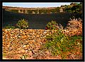 December Lava Farmer Colors Haria - Master Lanzarote Photography 1988 Geranie - panoramio.jpg