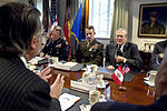 Defense.gov News Photo 051212-D-9880W-040.jpg