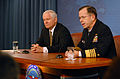 Defense.gov News Photo 071018-N-2855B-064.jpg