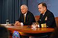 Defense.gov News Photo 071018-N-2855B-064.jpg