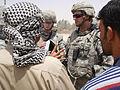 Defense.gov News Photo 0807113-A-9665L-036.jpg