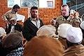 Defense.gov photo essay 070205-A-7953G-007.jpg