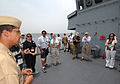 Defense.gov photo essay 080423-F-6911G-213.jpg