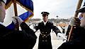Defense.gov photo essay 090118-F-4692S-003.jpg