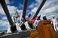 Defense.gov photo essay 120718-D-TT977-072.jpg