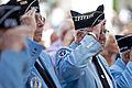 Defense.gov photo essay 120727-D-BW835-184.jpg