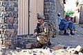Defense.gov photo essay 120729-A-PO167-048.jpg