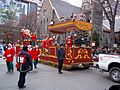 Defile du Pere Noel Montreal 2011 - 012.jpg