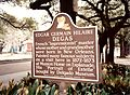 Degas House 1991 Esplanade Avenue New Orleans Plaque.jpg