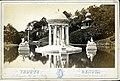 Degoix, Celestino (floruit 1860-1890) - Pegli - Villa Pallavicini.jpg