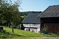 Deilbachstr. 123, Langenberg.jpg