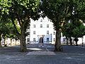 Delémont entrée du château.jpg