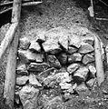 Del apnenega pejskarja, Brezen 1963.jpg