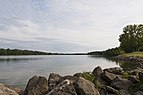 Delaware Lake 2.jpg