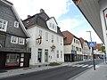 Delbrück - Oststraße 12 - 1.jpg