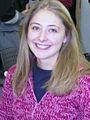 Delemarre,Isabel 2003-10-24.jpg