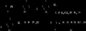 Delépine reaction - Delepin reaction