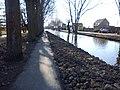Delft - 2013 - panoramio (780).jpg