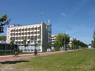 studenten incontri Utrecht