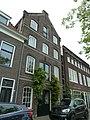 Delft S Hof van Delft Westerkwartier 11 DE GM Buitenwatersloot 49 Pakhuis 16052020.jpg