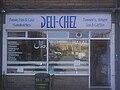 Deli-Chez 1.jpg