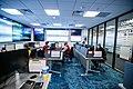Delta Cargo Control Center (50734157676).jpg