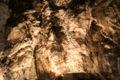 Demanova Ice Cave 02.jpg