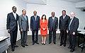 Democracy in Francophone Africa.jpg