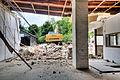 Demolition f (2558332710).jpg