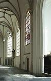den haag; grote- of st-jacobskerk ja