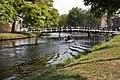 Den Helder 09 2013 - panoramio (1).jpg