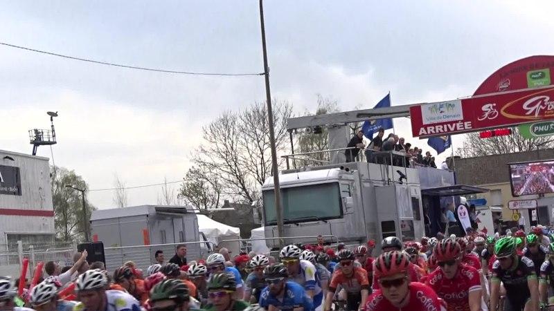 File:Denain - Grand Prix de Denain, 16 avril 2015 (D63B).ogv