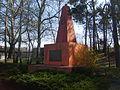 Denkmal April 45 Koselitz 1.jpg