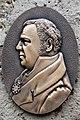 Denkmal Flurl 02.JPG