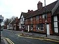 Denmark Street, Wokingham.jpg