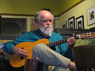 Dennis Holt American writer and linguist
