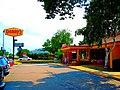 Denny's® - panoramio (1).jpg