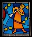 Densbüren Kirche - Fenster Herzberg.jpg